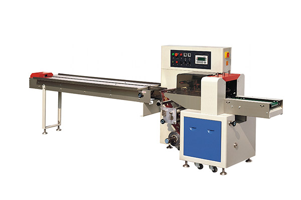 Mask Maker Machine Supplier