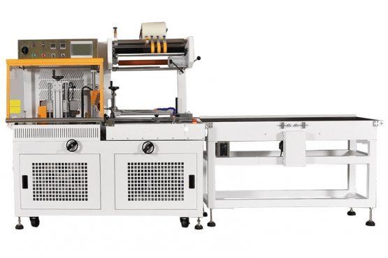 Packaging Machine Manufacturers China